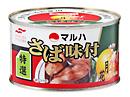 缶詰博士のシリーズ連載「缶詰郷土料理」第1回「さばのばら寿司~京丹後地方~」